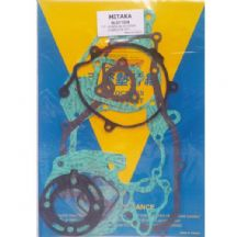 Honda CR80 CR 80 1992 - 2002 Full / Complete Gasket Set / Kit